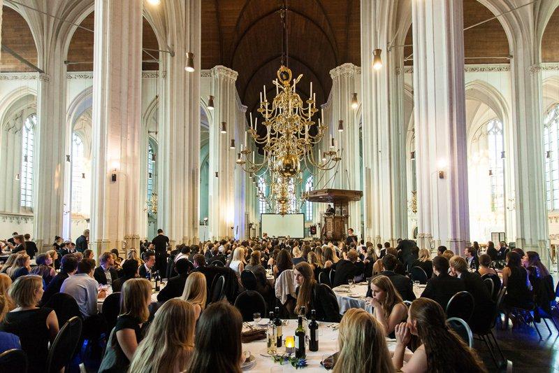 St. Stevenskerk Catering-kerk2
