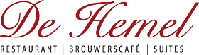 De Hemel Restaurant, Brouwerscafé & Hotel Suites